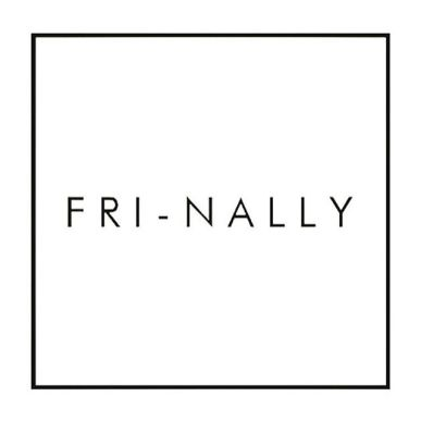 frinally